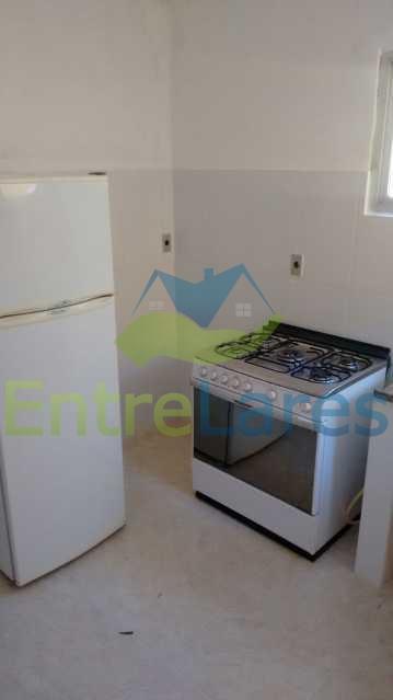 30 - Casa em Vargem Grande, 3 quartos, 1 suíte, 4 vagas. Estrada dos Bandeirantes - ILCA30055 - 16