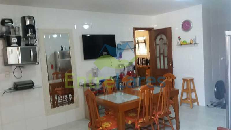 7 - Apartamento na ilha do Governador - ILAP30115 - 22