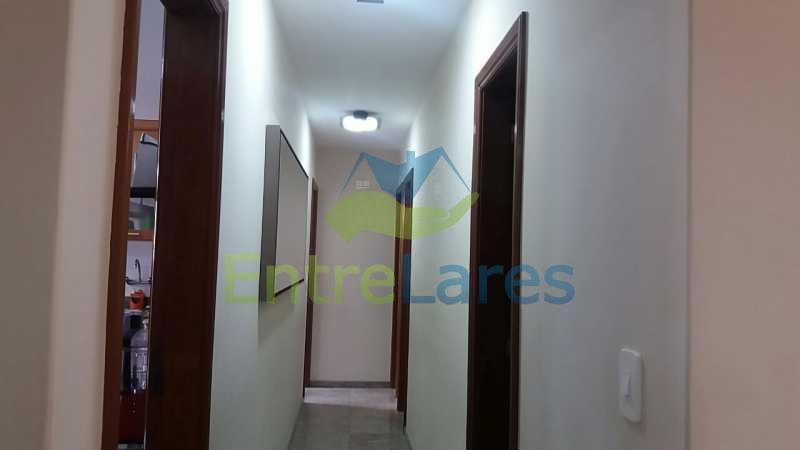 11 - Apartamento na ilha do Governador - ILAP30115 - 4
