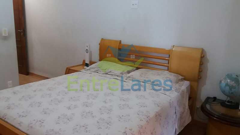 17 - Apartamento na ilha do Governador - ILAP30115 - 8
