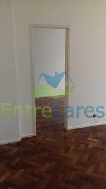 6 - Apartamento Engenho Novo - ILAP10024 - 1