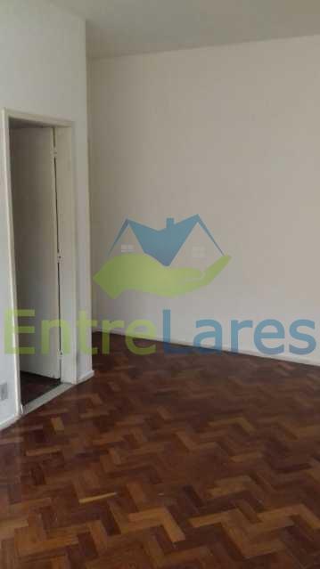 9 - Apartamento Engenho Novo - ILAP10024 - 4