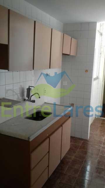 19 - Apartamento Engenho Novo - ILAP10024 - 9