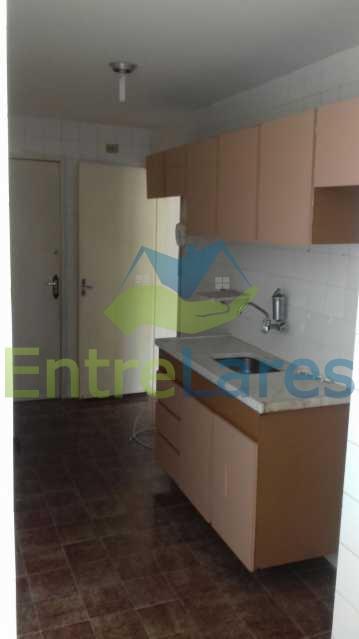 20 - Apartamento Engenho Novo - ILAP10024 - 10