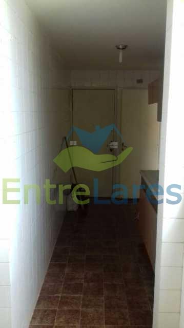 21 - Apartamento Engenho Novo - ILAP10024 - 11