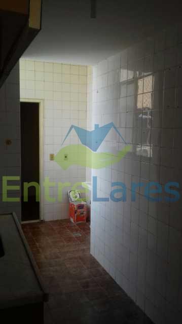 22 - Apartamento Engenho Novo - ILAP10024 - 12