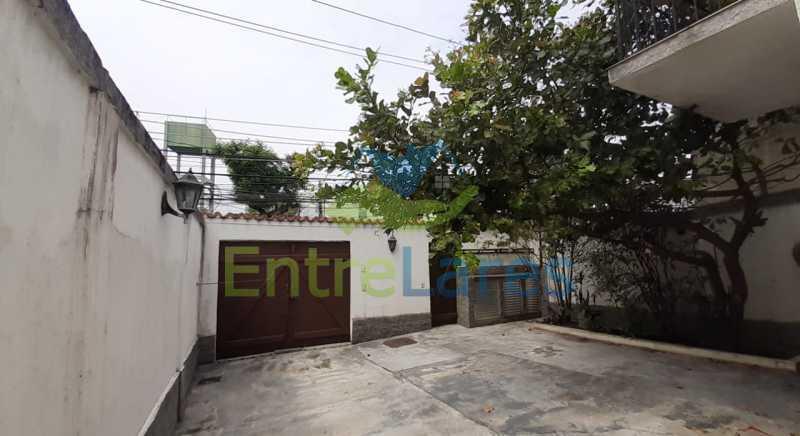 A2. - Casa 5 quartos à venda Portuguesa, Rio de Janeiro - R$ 880.000 - ILCA50020 - 3