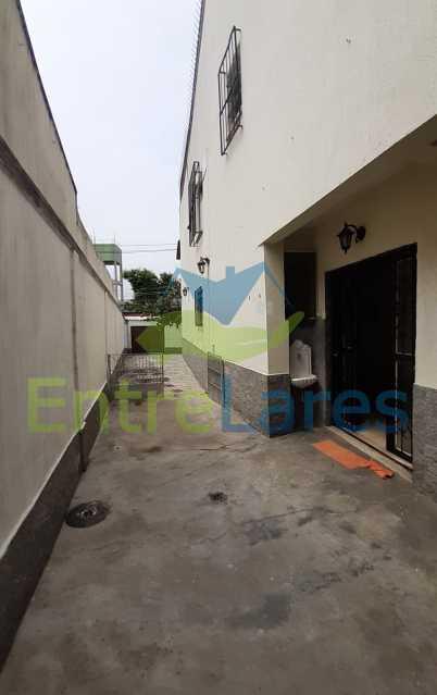 A3. - Casa 5 quartos à venda Portuguesa, Rio de Janeiro - R$ 880.000 - ILCA50020 - 4