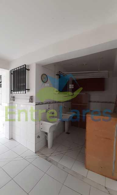 A5. - Casa 5 quartos à venda Portuguesa, Rio de Janeiro - R$ 880.000 - ILCA50020 - 6