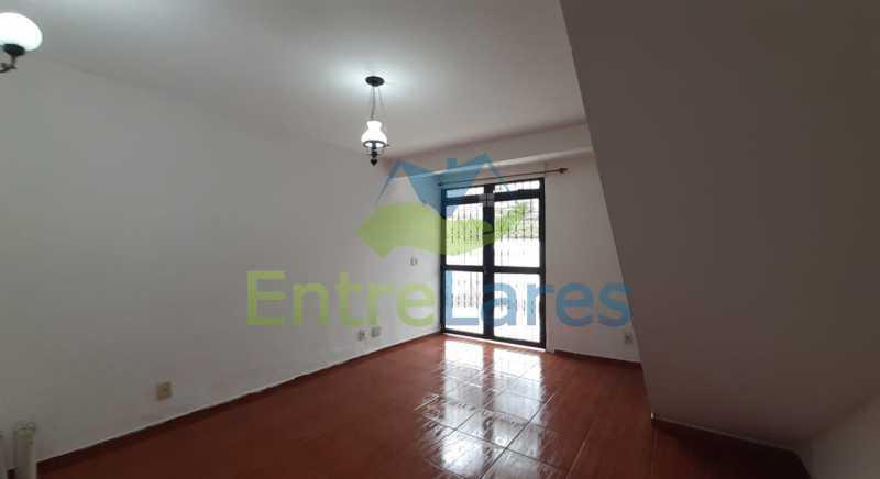 B1. - Casa 5 quartos à venda Portuguesa, Rio de Janeiro - R$ 880.000 - ILCA50020 - 8
