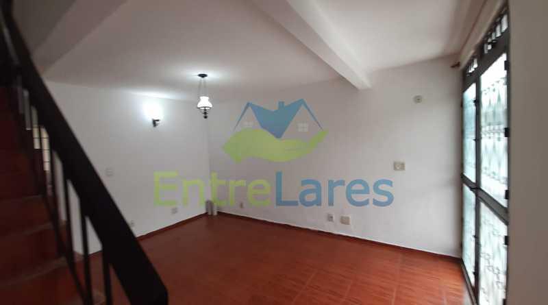 B2. - Casa 5 quartos à venda Portuguesa, Rio de Janeiro - R$ 880.000 - ILCA50020 - 9