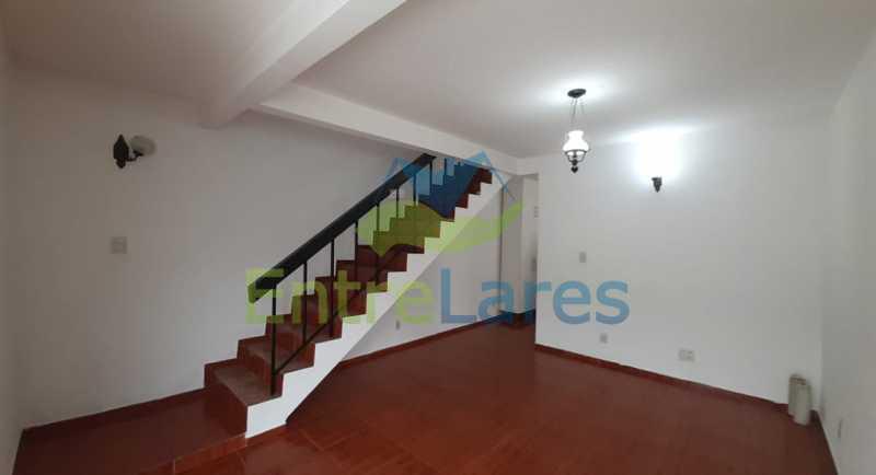 B3. - Casa 5 quartos à venda Portuguesa, Rio de Janeiro - R$ 880.000 - ILCA50020 - 10