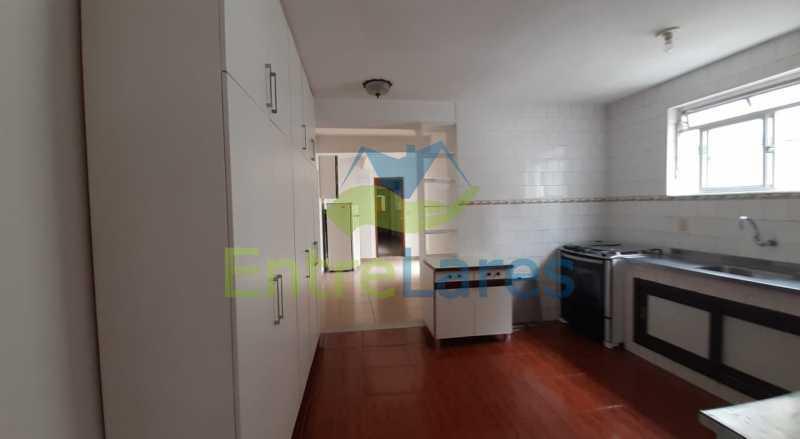 C1. - Casa 5 quartos à venda Portuguesa, Rio de Janeiro - R$ 880.000 - ILCA50020 - 11