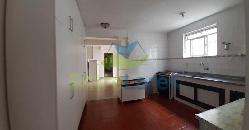 C2. - Casa 5 quartos à venda Portuguesa, Rio de Janeiro - R$ 880.000 - ILCA50020 - 12
