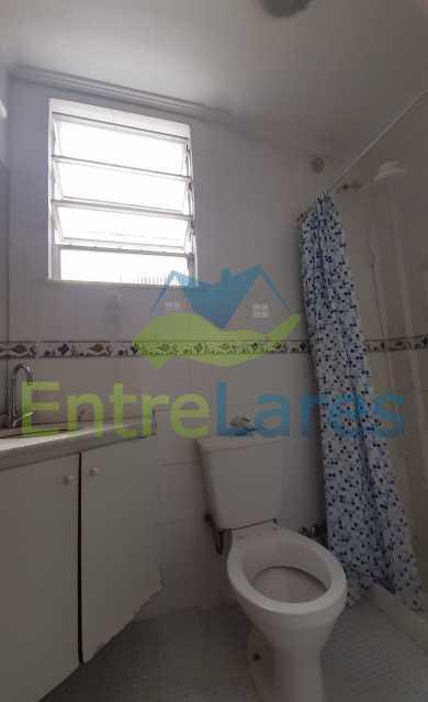 D1. - Casa 5 quartos à venda Portuguesa, Rio de Janeiro - R$ 880.000 - ILCA50020 - 13