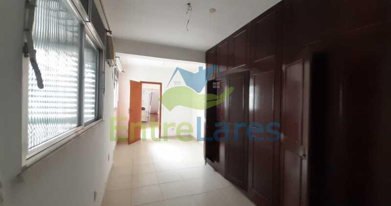 E1. - Casa 5 quartos à venda Portuguesa, Rio de Janeiro - R$ 880.000 - ILCA50020 - 14