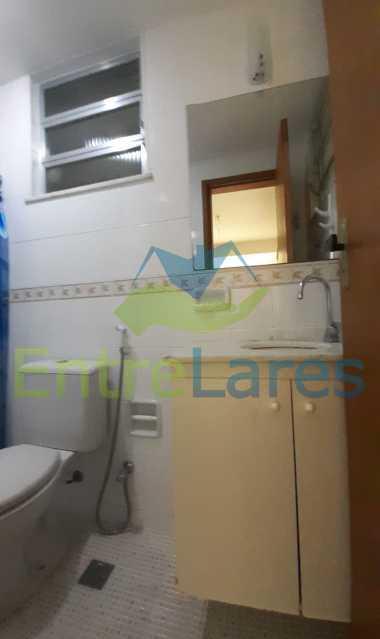 E2. - Casa 5 quartos à venda Portuguesa, Rio de Janeiro - R$ 880.000 - ILCA50020 - 15