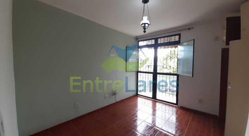 F1. - Casa 5 quartos à venda Portuguesa, Rio de Janeiro - R$ 880.000 - ILCA50020 - 16
