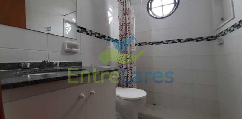 G1. - Casa 5 quartos à venda Portuguesa, Rio de Janeiro - R$ 880.000 - ILCA50020 - 18