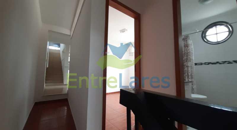 H1. - Casa 5 quartos à venda Portuguesa, Rio de Janeiro - R$ 880.000 - ILCA50020 - 20