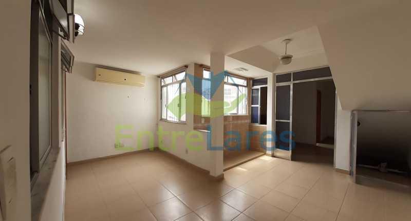 I1. - Casa 5 quartos à venda Portuguesa, Rio de Janeiro - R$ 880.000 - ILCA50020 - 21