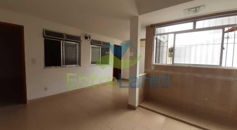 I2. - Casa 5 quartos à venda Portuguesa, Rio de Janeiro - R$ 880.000 - ILCA50020 - 22