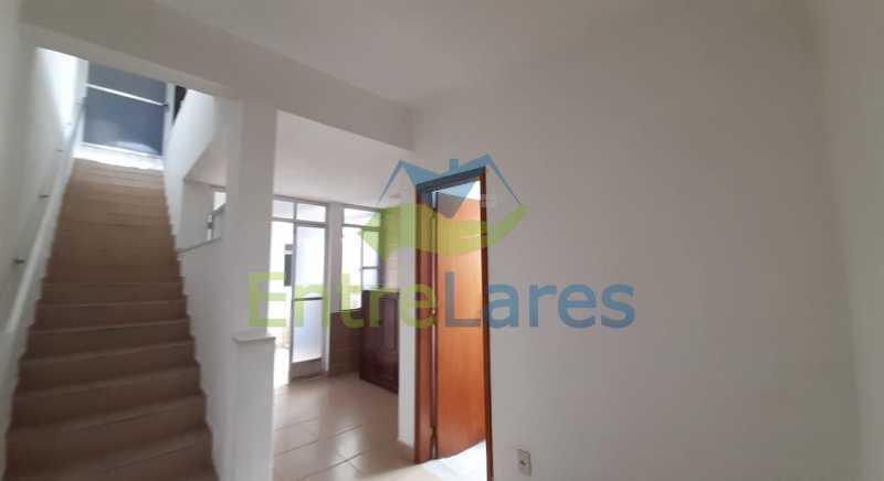 J1. - Casa 5 quartos à venda Portuguesa, Rio de Janeiro - R$ 880.000 - ILCA50020 - 23