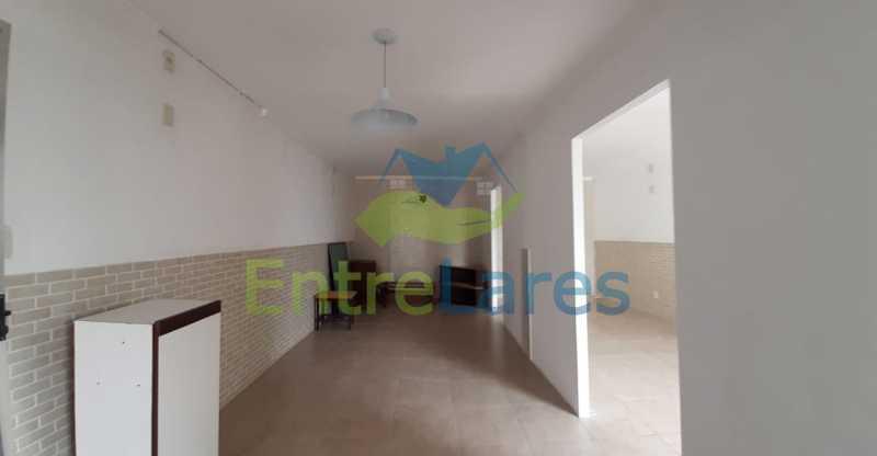 K2. - Casa 5 quartos à venda Portuguesa, Rio de Janeiro - R$ 880.000 - ILCA50020 - 27