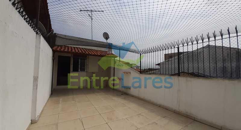 L1. - Casa 5 quartos à venda Portuguesa, Rio de Janeiro - R$ 880.000 - ILCA50020 - 28