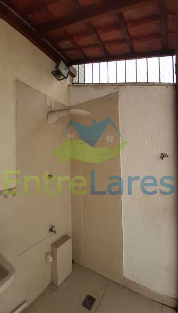 L4. - Casa 5 quartos à venda Portuguesa, Rio de Janeiro - R$ 880.000 - ILCA50020 - 31