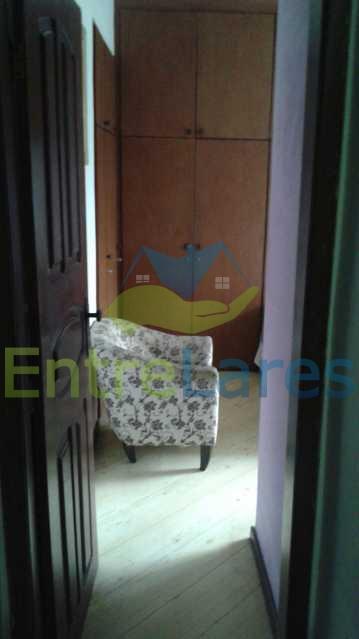 16 - Apartamento na Ilha do Governador - ILAP30124 - 7