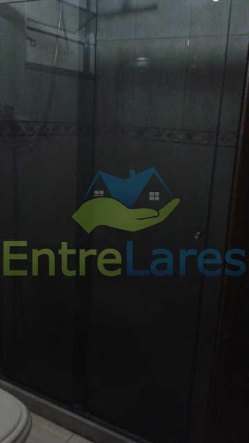 19 - Apartamento na Ilha do Governador - ILAP30124 - 10