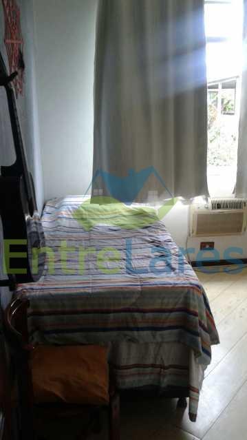 22 - Apartamento na Ilha do Governador - ILAP30124 - 13