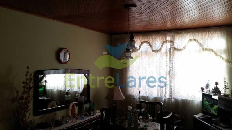 20 - Casa em Caxias - ILCA40047 - 8