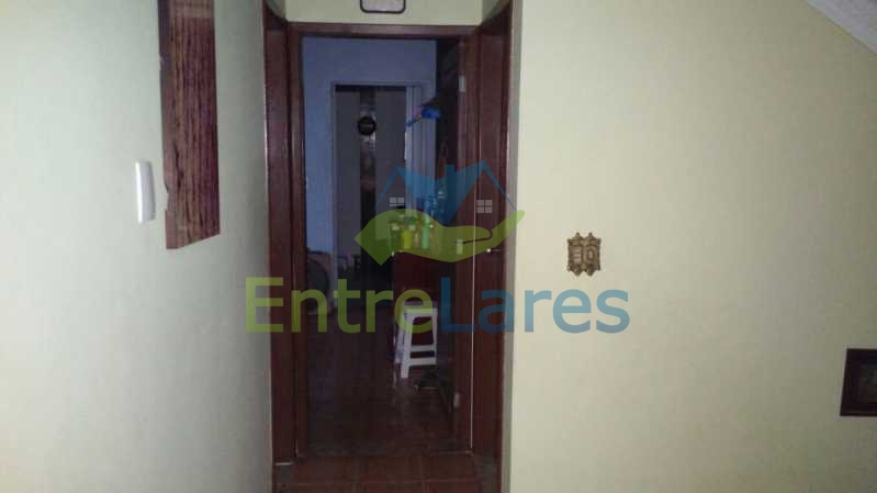 32 - Casa em Caxias - ILCA40047 - 13