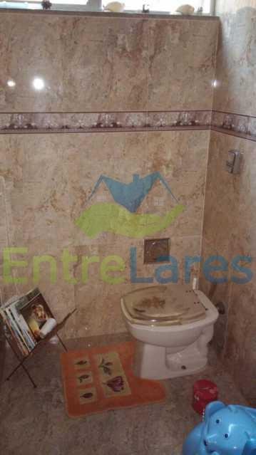 38 - Casa em Caxias - ILCA40047 - 15