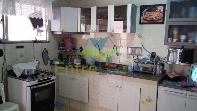 50 - Casa em Caxias - ILCA40047 - 17