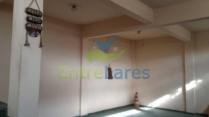 60 - Casa em Caxias - ILCA40047 - 18