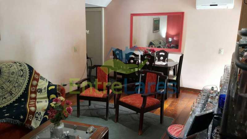 10 - Apartamento a venda na Ilha do Governador - ILAP30126 - 4