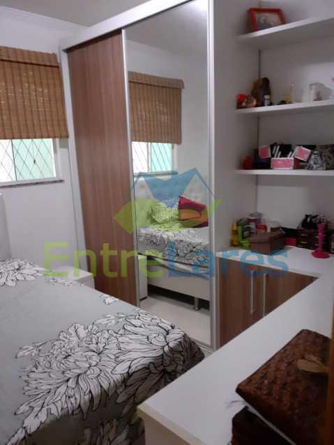 B1 - Cobertura 2 quartos à venda Ribeira, Rio de Janeiro - R$ 350.000 - ILCO20002 - 6