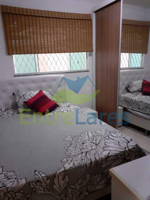 B2 - Cobertura 2 quartos à venda Ribeira, Rio de Janeiro - R$ 350.000 - ILCO20002 - 7