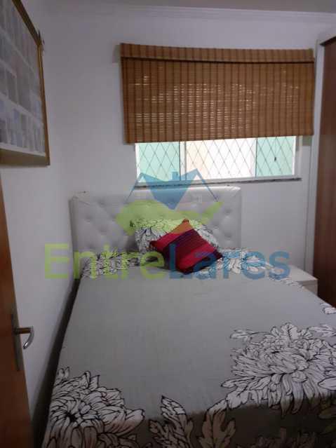B3 - Cobertura 2 quartos à venda Ribeira, Rio de Janeiro - R$ 350.000 - ILCO20002 - 8