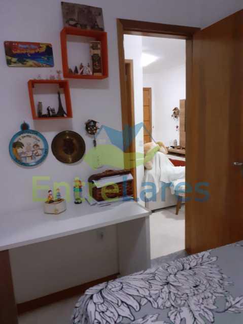 B4 - Cobertura 2 quartos à venda Ribeira, Rio de Janeiro - R$ 350.000 - ILCO20002 - 9