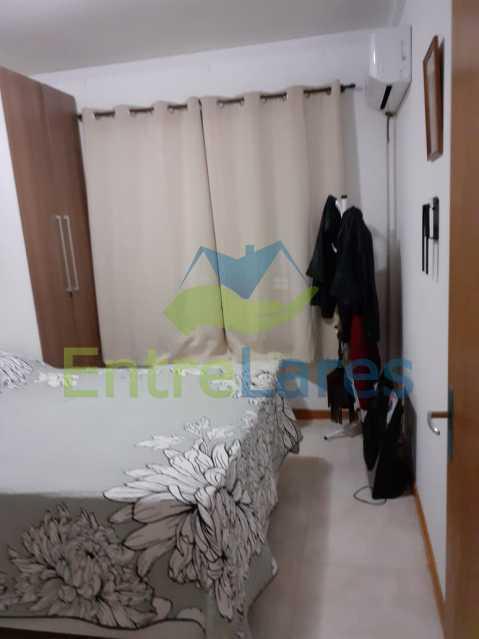 C3 - Cobertura 2 quartos à venda Ribeira, Rio de Janeiro - R$ 350.000 - ILCO20002 - 11