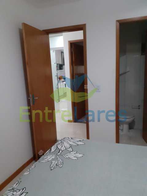 C4 - Cobertura 2 quartos à venda Ribeira, Rio de Janeiro - R$ 350.000 - ILCO20002 - 12