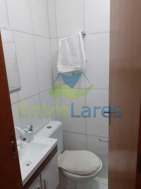 C6 - Cobertura 2 quartos à venda Ribeira, Rio de Janeiro - R$ 350.000 - ILCO20002 - 13