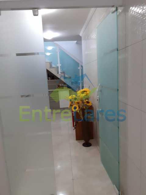 D2 - Cobertura 2 quartos à venda Ribeira, Rio de Janeiro - R$ 350.000 - ILCO20002 - 16