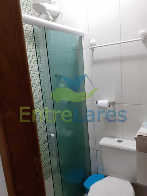 E2 - Cobertura 2 quartos à venda Ribeira, Rio de Janeiro - R$ 350.000 - ILCO20002 - 18