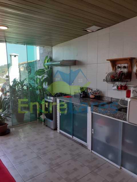 F9 - Cobertura 2 quartos à venda Ribeira, Rio de Janeiro - R$ 350.000 - ILCO20002 - 23