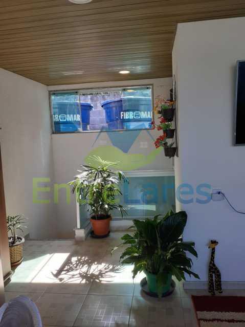 F11 - Cobertura 2 quartos à venda Ribeira, Rio de Janeiro - R$ 350.000 - ILCO20002 - 24